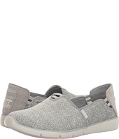 BOBS from SKECHERS - Pureflex 2 - Air Space