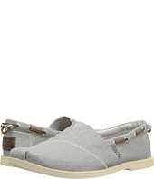 BOBS from SKECHERS - Chill Luxe