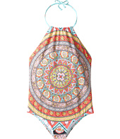 Billabong Kids - Samsara One-Piece (Little Kids/Big Kids)