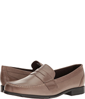 Rockport - Classic Loafer Lite Penny