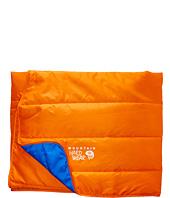 Mountain Hardwear - Bozeman Quilt