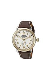 Shinola Detroit - The Runwell 41mm - 10000160
