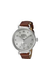 Shinola Detroit - The Canfield 38mm - 20001935