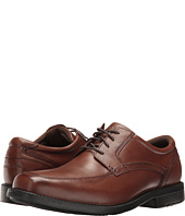 Rockport - Style Leader 2 Apron Toe