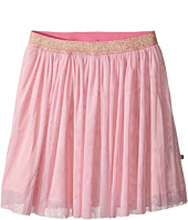 Toobydoo - Twirl Me Pink Tulle Skirt (Toddler/Little Kids/Big Kids)