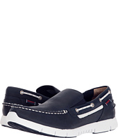 Sebago - Kinsley Slip-On