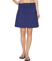 FIG Clothing - Yaz Skirt