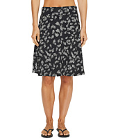 FIG Clothing - May Skirt