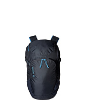 Kelty - Redtail 27 Backpack