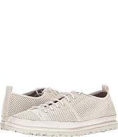 Marsell - Mesh Sneaker
