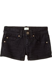 O'Neill Kids - Monique Shorts (Little Kids/Big Kids)