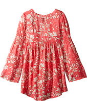 O'Neill Kids - Jojo Woven Dress (Big Kids)