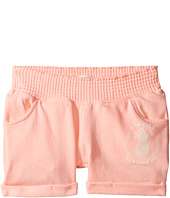 O'Neill Kids - Frisco Fleece Shorts (Toddler/Little Kids)