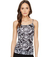 Versace - Canotte Intimo Canotta Cami