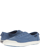 Sperry - Sayel Clew Washed Canvas
