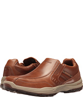 SKECHERS - Classic Fit Elment - Brencen