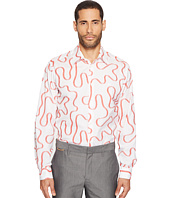 Vivienne Westwood - Squiggle Shirt