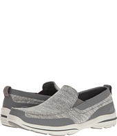 SKECHERS - Relaxed Fit Harper - Moven