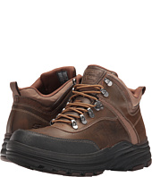 SKECHERS - Relaxed Fit Holdren - Brenton