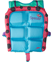 Speedo - Water Skeeter (Toddler/Little Kid/Big Kid)