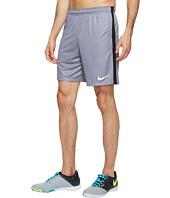 Nike - Dry Squad Soccer Short