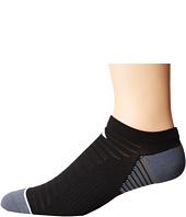 adidas - Superlite Speed Mesh 2-Pack No Show Socks