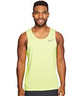 Nike - Breathe Running Tank