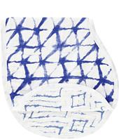 aden + anais - Silky Soft Burpy Bib