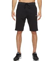 Nike - Sportswear Modern Short