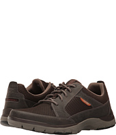 Rockport - Kingstin Blucher Lace-Up