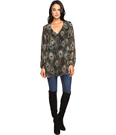 Show Me Your Mumu - Donna Michelle Tunic