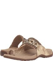 Taos Footwear - Genie