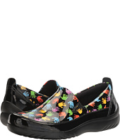 Klogs Footwear - Ashbury