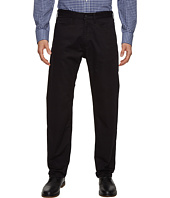 Dockers - Five-Pocket Straight Knit