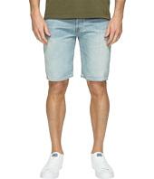 Levi's® Mens - 501® Hemmed Shorts