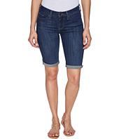 Levi's® Womens - Bermuda Shorts