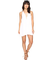 Show Me Your Mumu - Rancho Mirage Tunic Dress