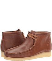 Clarks - Wallabee Boot