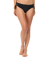 Stella McCartney - Timeless Basics Fold Down Bikini Bottom