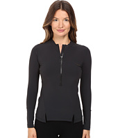 Stella McCartney - Timeless Basics Rashguard
