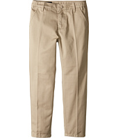O'Neill Kids - Contact Straight Pants (Little Kids)