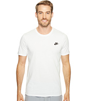 Nike - Core Embroidered Futura Tee
