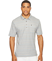 TravisMathew - Kimm Polo