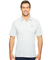 TravisMathew - Wiese Polo