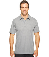 TravisMathew - Trunzo Polo