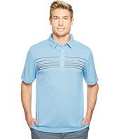 TravisMathew - Lass Polo