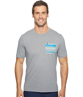 TravisMathew - Crockett T-Shirt