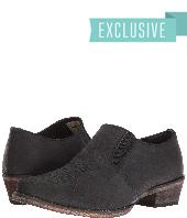 Roper - Shoe Boot