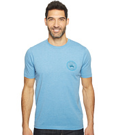 TravisMathew - Merk T-Shirt