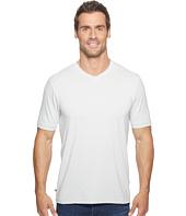 TravisMathew - Trumbull T-Shirt